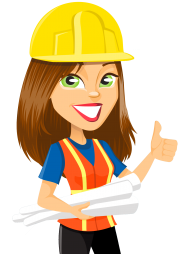 kisspng-engineering-clip-art-woman-engineer-vector-5a742ca7ae0724.3083635215175630477128